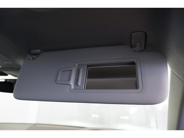 25TFSI ナビTV LED アシスタンスパッケージ スマートフォンインターフェイス センターアームレスト(44枚目)
