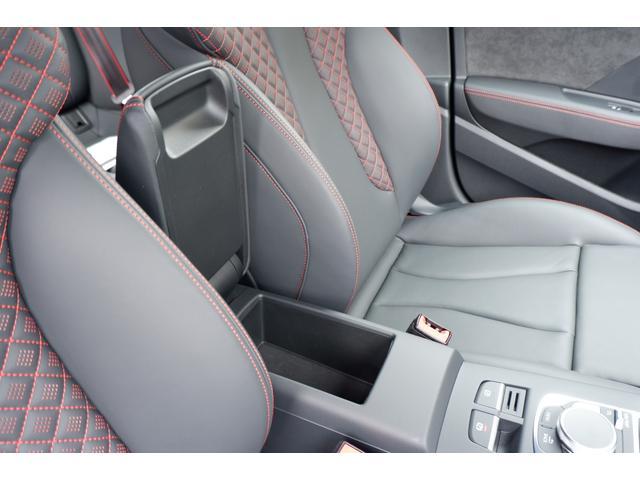ベースグレード RSデザインパッケージ マトリクスLED マットアルミニウムスタイリングパッケージ 19インチアルミ(53枚目)