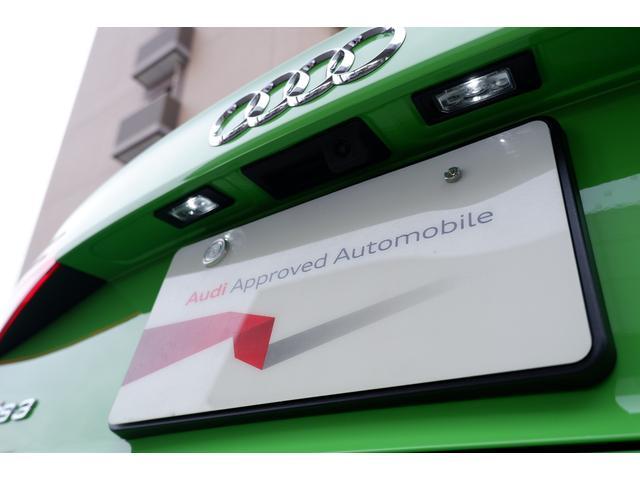 ベースグレード RSデザインパッケージ マトリクスLED マットアルミニウムスタイリングパッケージ 19インチアルミ(62枚目)