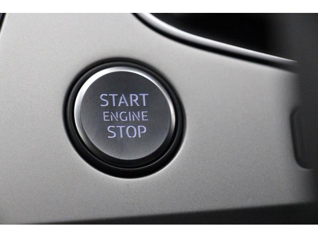 ハンドオーバー(Audi納車専用スペース)にて特別な納車を演出いたします。