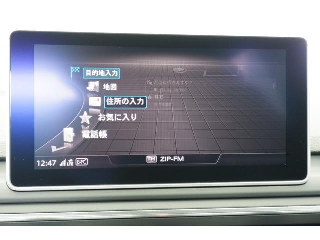 「アウディ」「アウディ A5スポーツバック」「セダン」「愛知県」の中古車34