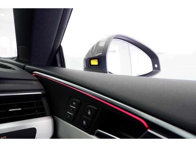 「アウディ」「アウディ A5スポーツバック」「セダン」「愛知県」の中古車48