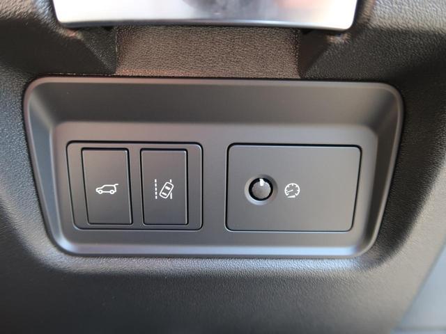 「ジャガー」「ジャガー Eペース」「SUV・クロカン」「大阪府」の中古車11