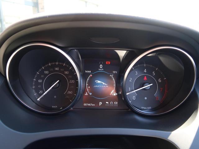 「ジャガー」「ジャガー Eペース」「SUV・クロカン」「大阪府」の中古車33