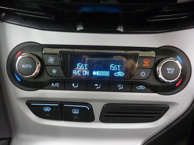 ヨーロッパフォード ヨーロッパフォード フォーカス スポーツ