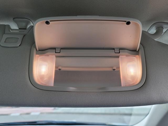 ヨーロッパフォード ヨーロッパフォード モンデオ Zetec Edition Estate