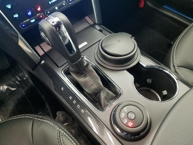 「フォード」「エクスプローラー」「SUV・クロカン」「三重県」の中古車11