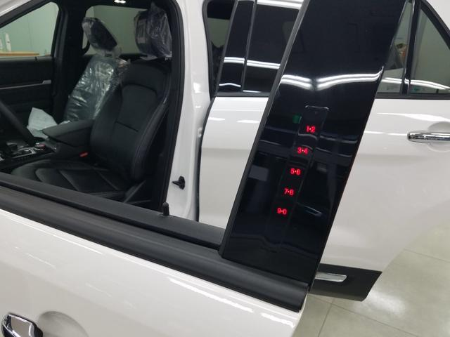 「フォード」「エクスプローラー」「SUV・クロカン」「三重県」の中古車14