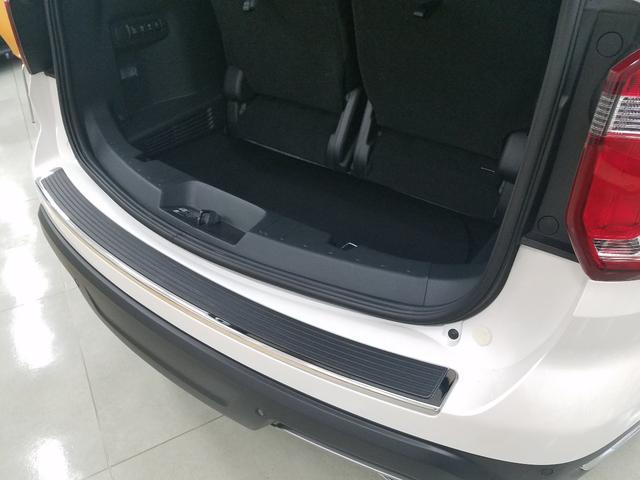 「フォード」「エクスプローラー」「SUV・クロカン」「三重県」の中古車16