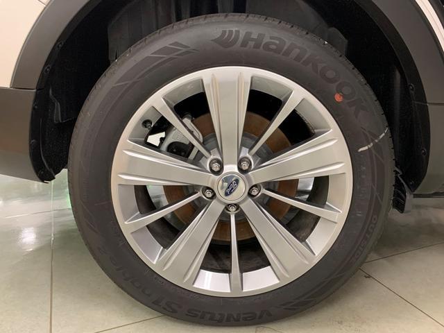 「フォード」「エクスプローラー」「SUV・クロカン」「三重県」の中古車20
