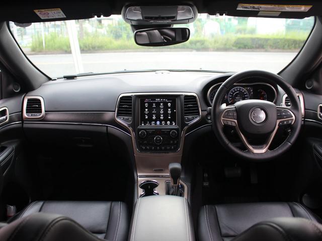 「その他」「ジープグランドチェロキー」「SUV・クロカン」「愛知県」の中古車5