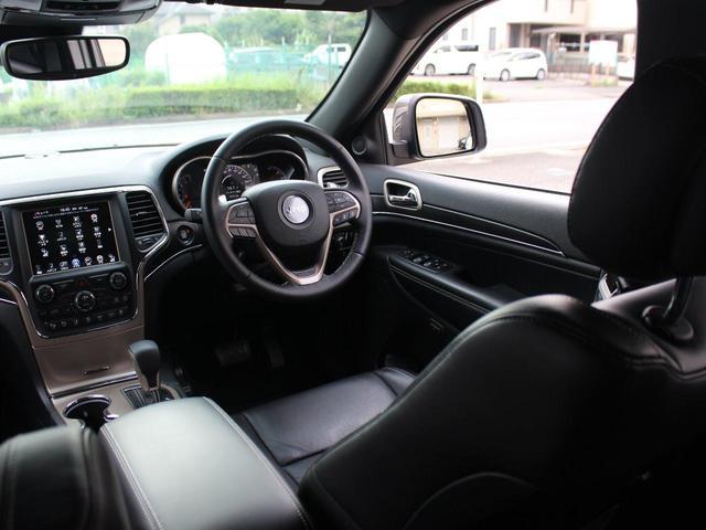 「その他」「ジープグランドチェロキー」「SUV・クロカン」「愛知県」の中古車14