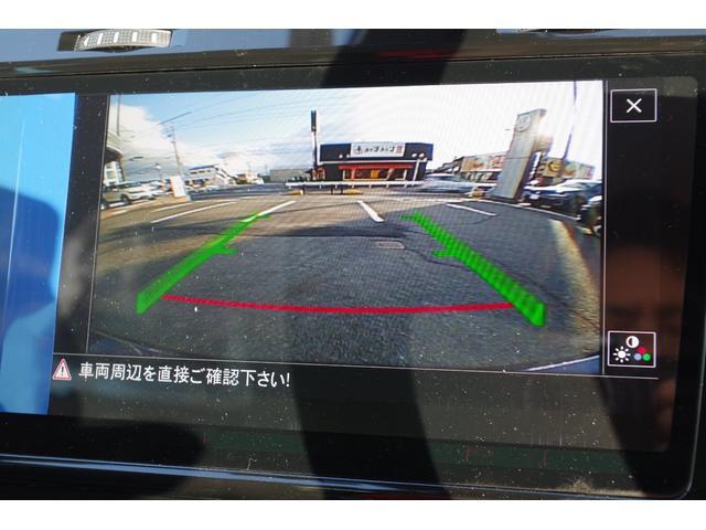 TSIハイライン テックエディション デジタルメーター(11枚目)