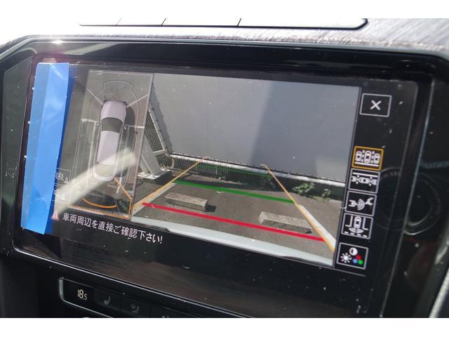 TSI 4モーション エレガンス デモカー 認定中古車(11枚目)