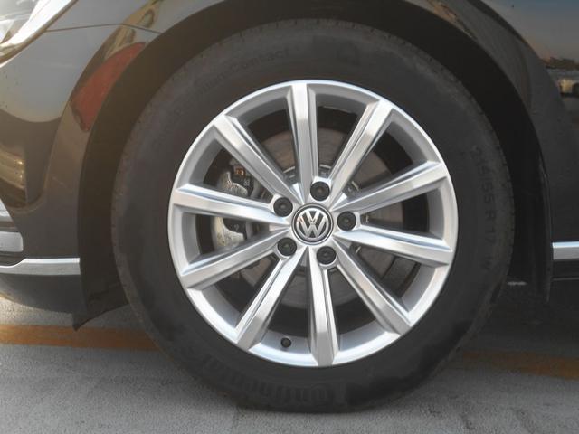 「フォルクスワーゲン」「VW パサート」「セダン」「愛知県」の中古車6