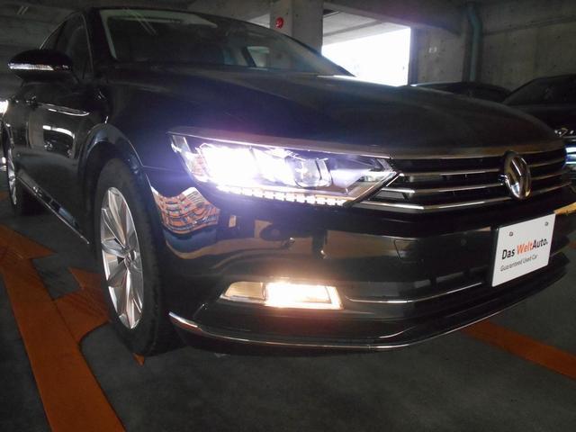 「フォルクスワーゲン」「VW パサート」「セダン」「愛知県」の中古車10