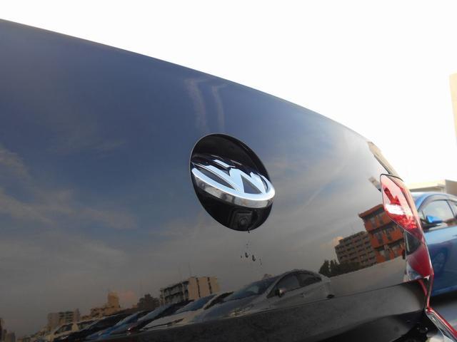 「フォルクスワーゲン」「VW パサート」「セダン」「愛知県」の中古車12