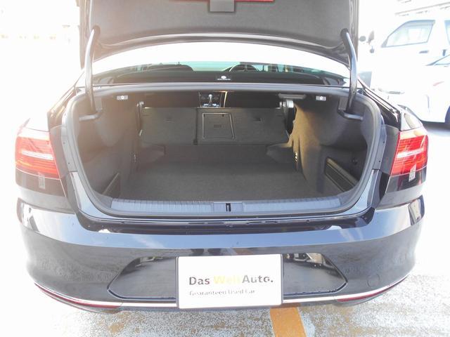 「フォルクスワーゲン」「VW パサート」「セダン」「愛知県」の中古車14