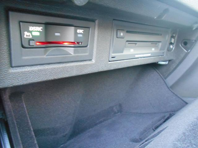 「フォルクスワーゲン」「VW パサート」「セダン」「愛知県」の中古車18