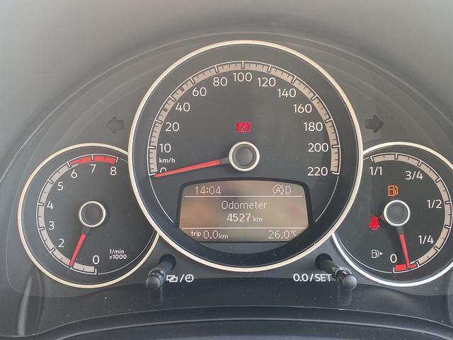 「フォルクスワーゲン」「VW アップ!」「コンパクトカー」「愛知県」の中古車20