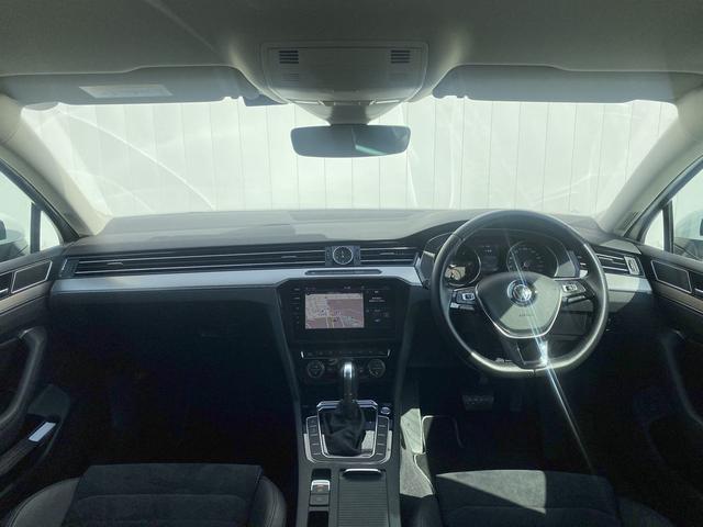 「フォルクスワーゲン」「VW パサート」「セダン」「愛知県」の中古車2