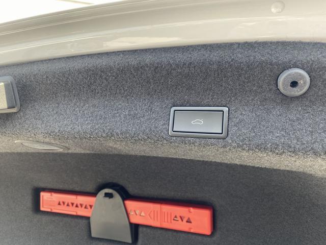 「フォルクスワーゲン」「VW パサート」「セダン」「愛知県」の中古車13