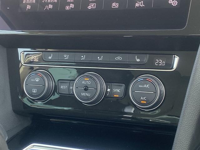 「フォルクスワーゲン」「VW パサート」「セダン」「愛知県」の中古車17