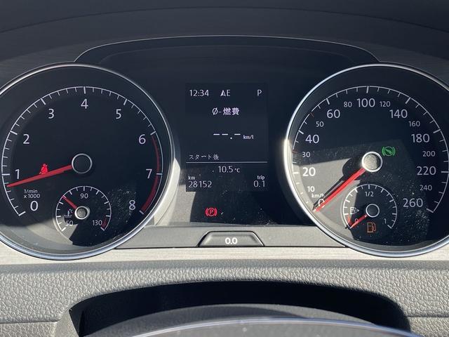 「フォルクスワーゲン」「VW ゴルフヴァリアント」「ステーションワゴン」「愛知県」の中古車20