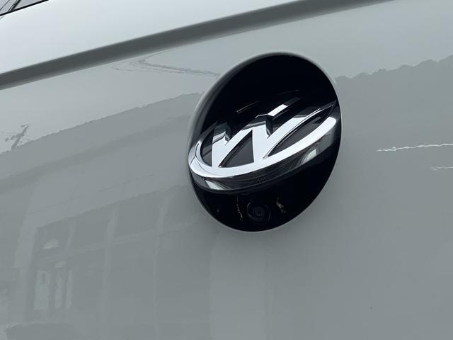 「フォルクスワーゲン」「VW ポロ」「コンパクトカー」「愛知県」の中古車10
