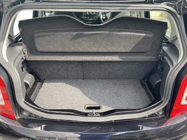 「フォルクスワーゲン」「VW アップ!」「コンパクトカー」「愛知県」の中古車12