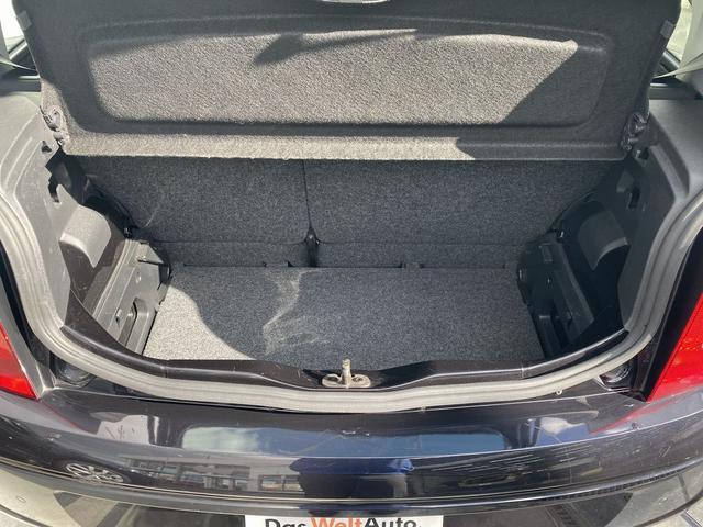 「フォルクスワーゲン」「VW アップ!」「コンパクトカー」「愛知県」の中古車13