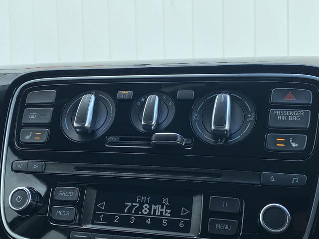 「フォルクスワーゲン」「VW アップ!」「コンパクトカー」「愛知県」の中古車18