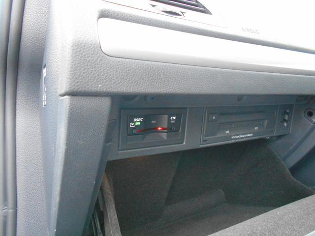 TSI Comfortline BMT 正規認定中古車(15枚目)