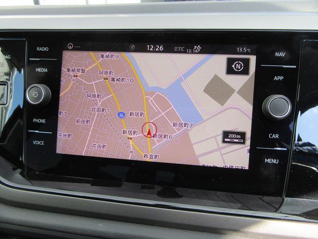 「フォルクスワーゲン」「VW ポロ」「コンパクトカー」「愛知県」の中古車12