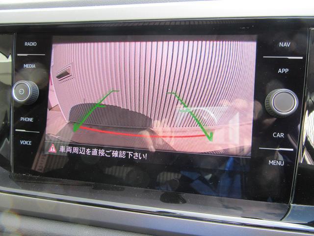 「フォルクスワーゲン」「VW ポロ」「コンパクトカー」「愛知県」の中古車13