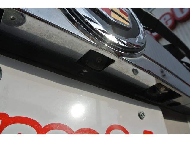 ラグジュアリーPKG AWD 新車並行 新品ジオバンナAW(12枚目)