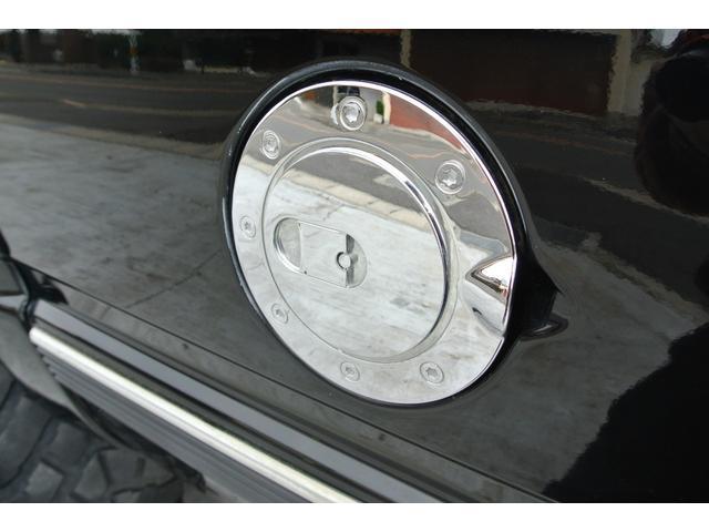 LT 最終モデル 1ナンバー 4WD 3インチボディリフト(15枚目)