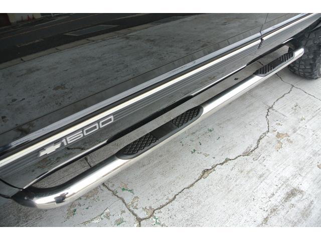 LT 最終モデル 1ナンバー 4WD 3インチボディリフト(16枚目)