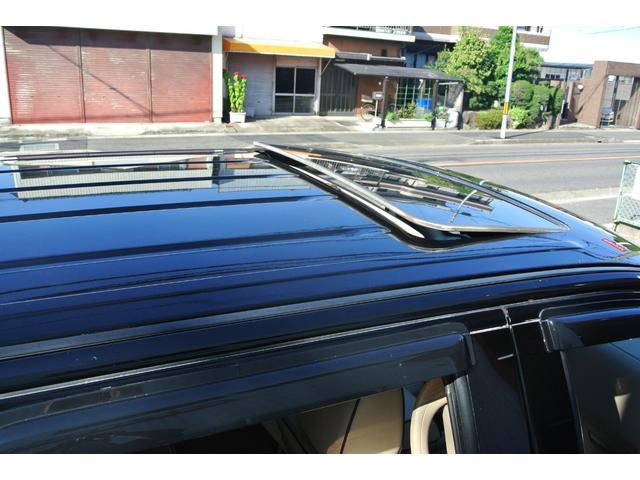 「リンカーン」「リンカーンマークLT」「SUV・クロカン」「愛知県」の中古車13