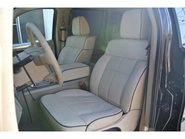「リンカーン」「リンカーンマークLT」「SUV・クロカン」「愛知県」の中古車16