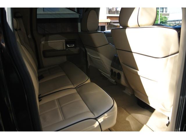 「リンカーン」「リンカーンマークLT」「SUV・クロカン」「愛知県」の中古車21