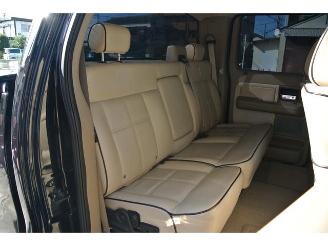 「リンカーン」「リンカーンマークLT」「SUV・クロカン」「愛知県」の中古車22
