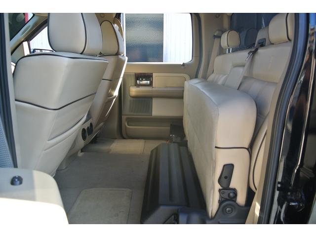 「リンカーン」「リンカーンマークLT」「SUV・クロカン」「愛知県」の中古車23