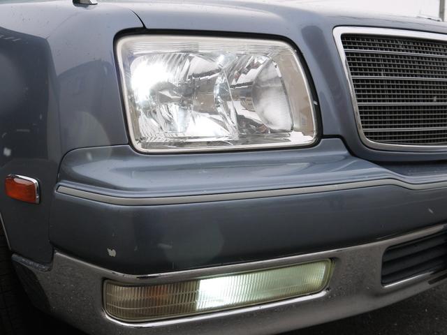 標準仕様車 デュアルEMVパッケージ 後期仕様 本革(8枚目)