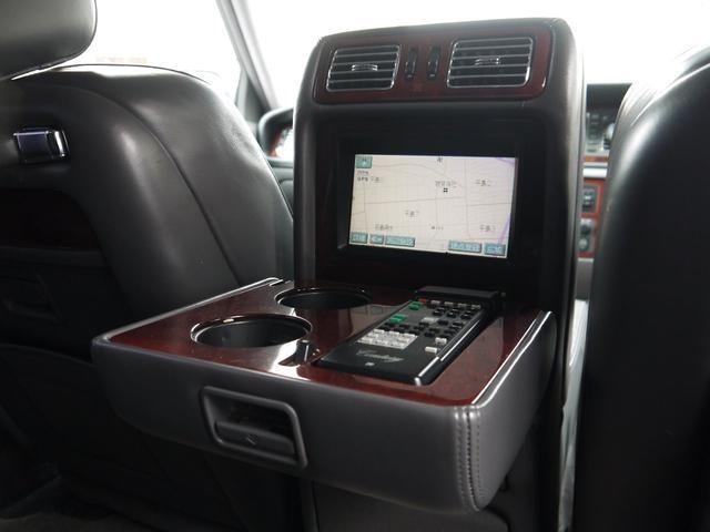 標準仕様車 デュアルEMVパッケージ 後期仕様 本革(16枚目)