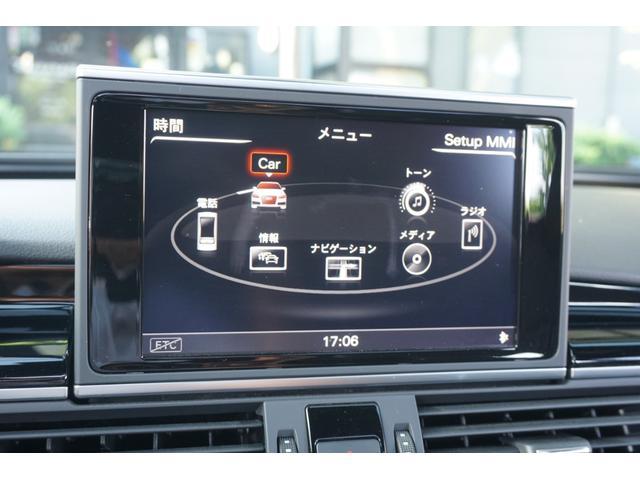 ベースグレード LEDヘッドライト バルコナレザー サンルーフ 車庫保管 禁煙車(25枚目)
