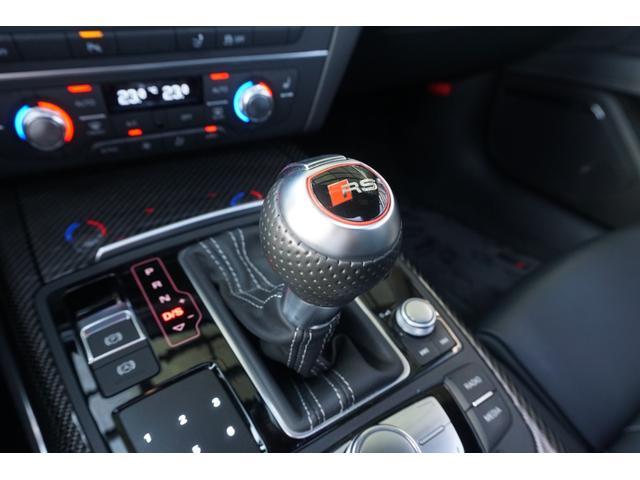 ベースグレード LEDヘッドライト バルコナレザー サンルーフ 車庫保管 禁煙車(27枚目)