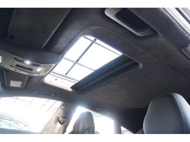 ベースグレード LEDヘッドライト バルコナレザー サンルーフ 車庫保管 禁煙車(31枚目)
