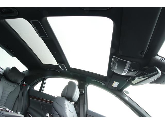 メルセデス・ベンツ M・ベンツ S550ロング 360度カメラ ワンオーナー 禁煙車