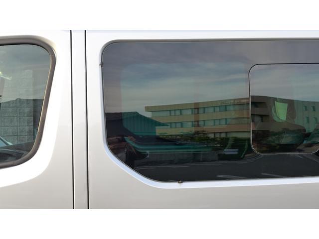 「ルノー」「トラフィック」「ステーションワゴン」「愛知県」の中古車22